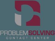 17_PROBLEMSOLVING
