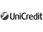 4_UNICREDIT