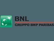 7_BNL
